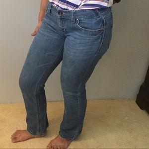 Aeropostale jeans 👖